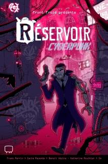 couverture_reservoir_v01_web