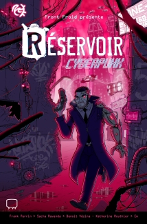 couverture_reservoir_v01_web