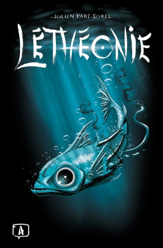COVER_Léthéonie_450_FINAL_X