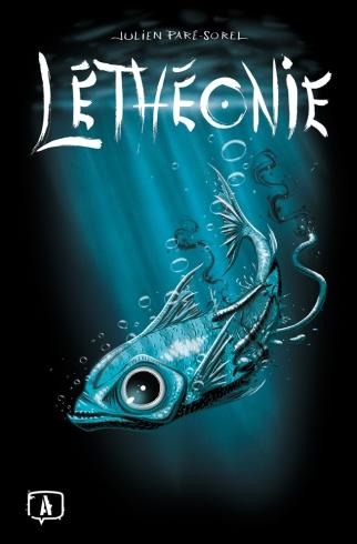 COVER_Léthéonie_450_FINAL_X