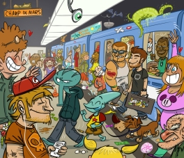 Debs_Metro_2