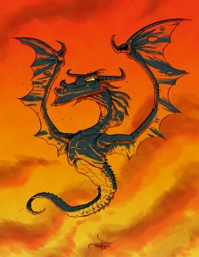 Dragon_JPS