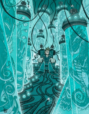 Page_coverx2_notitle