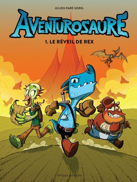 Aventurosaure_cover_finalx