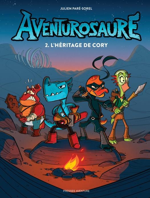 Aventurosaure_T2_RVB.jpg