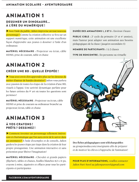 AnimScolPresses_MAJ2020_Final.pdf